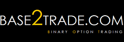 Base2Trade logo