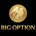 BigOption logo