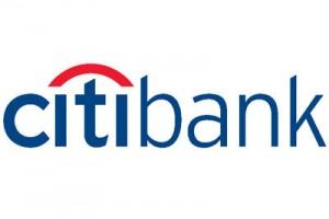 Citibank-Logo