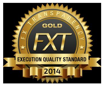 FXT-2014_Gold-Award