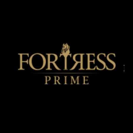 Fortress Prime