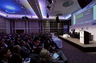 Forex magnates london capital group