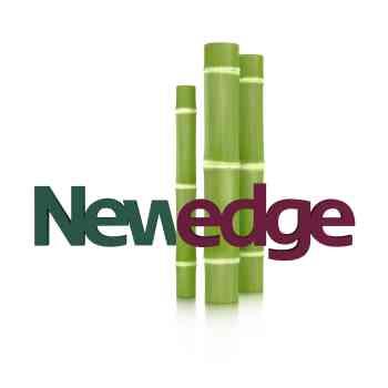 Newedgelogo_with_Bamboo