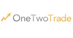 OnetwoTrade logo