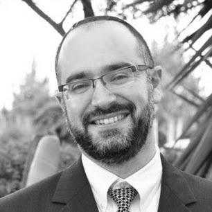 Ron Finberg, Editor, Forex Magnates