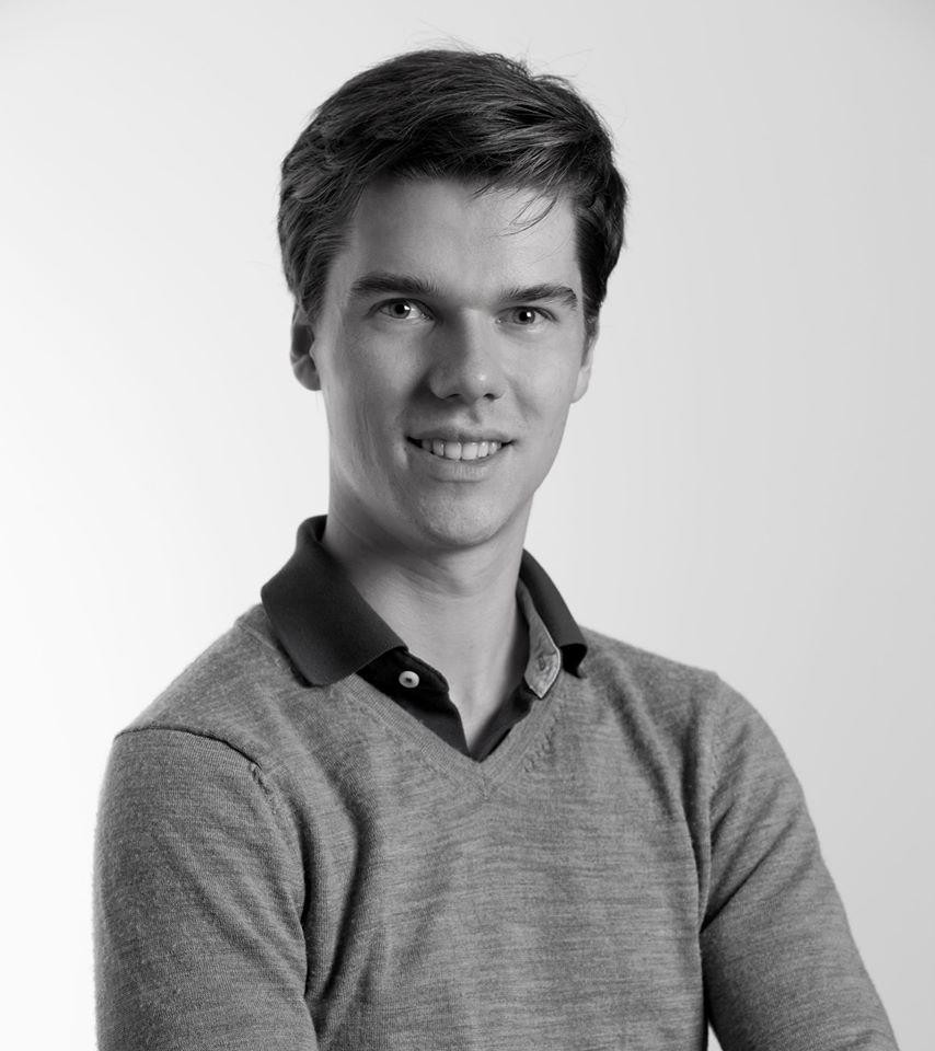 Sebastian Kuhnert
