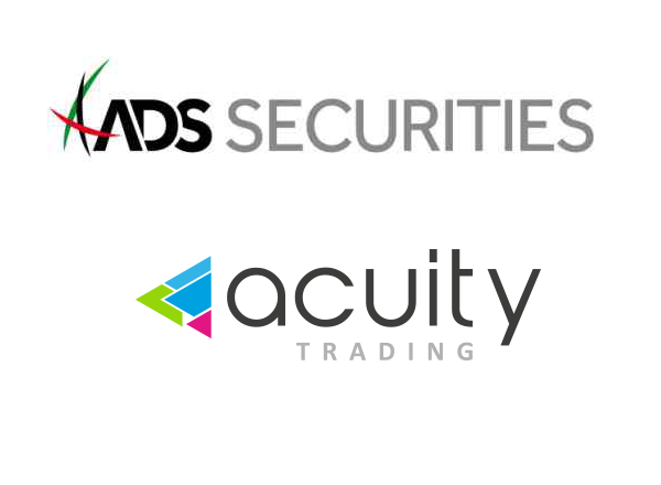 ads securities acuity trading