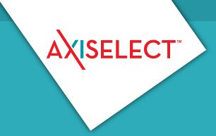 axiselect