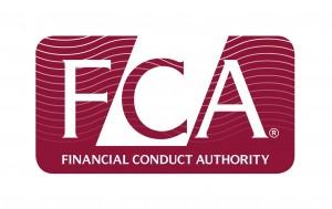 fca (1)