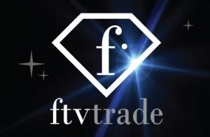 ftvtrade_flier2-300x195