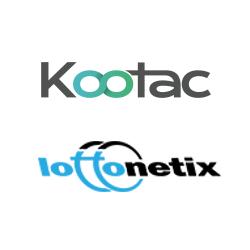 kootac_lottnetix