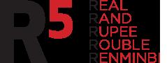 r5_logo