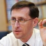 varga-economy-minister