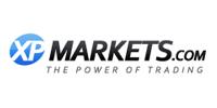xpmarkets-logo