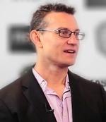 Andrew Budzinski, Director at IC Markets