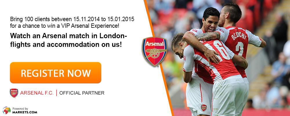 Arsenal_promoblock_2014_en_0
