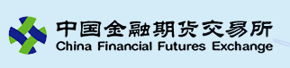 China Financial Futures Exchange