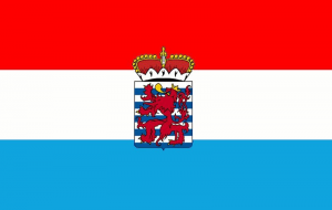 Flag_province_luxembourg