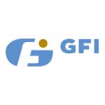 GFI_Group_Logo_square