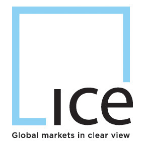 Intercontinental_exchange_logo_ice