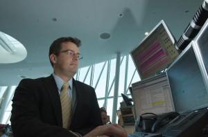 John J. Hardy, Head of FX Strategy at Saxo Bank