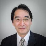Kiyoshi Niki, Representative Director and President, SunGard Japan KK