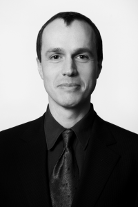 Victor Golovtchenko, Editor, Forex Magnates