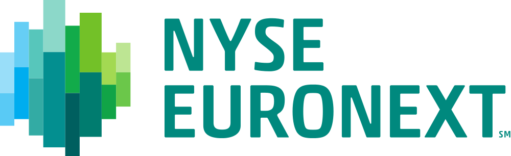 NYSE_Euronext_logo