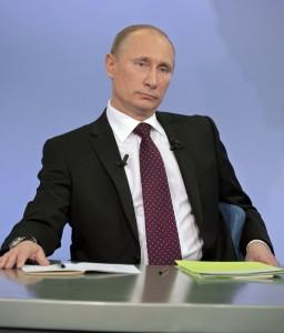 Vladimir_Putin_12018