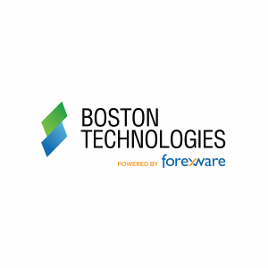 rp_boston_technologies_forexware-300x300.png