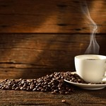 commodities trading coffee