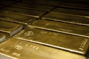 dodd frank off exchange precious metals