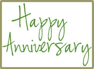happy-anniversary2