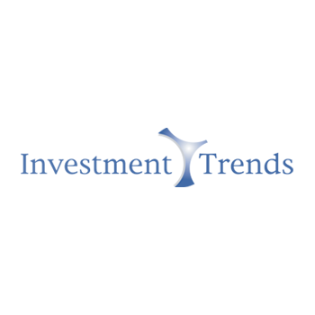 investment_Trends_logo_square