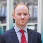 Jasper Lawler, Market Analyst, CMC Markets