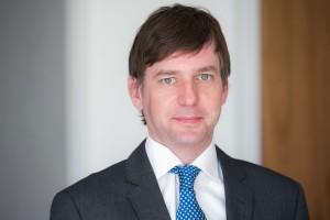 Philip Uglow, Chief Economist at MNI Indicators