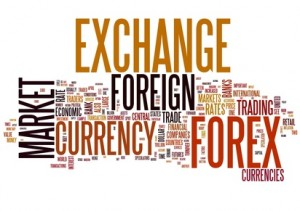 Global forex gain capital