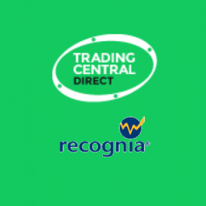 trading_central_recognia