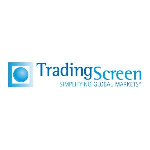 tradingscreen logo