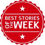 BestStoriesoftheweek