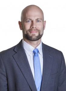 Brendan Callan, FXCM