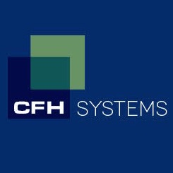 CFHsystems