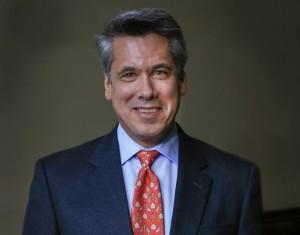 Don A. Steinbrugge, CFA, Managing Partner at Agecroft Partners