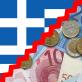 Grexit_82X82