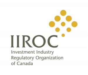 rp_IIROC_logo-300x257.jpg