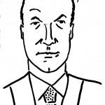 Paul_Tudor_Jones,_Tudor_Investments