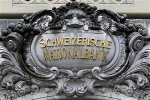 rp_SNB_sign-300x201.jpg