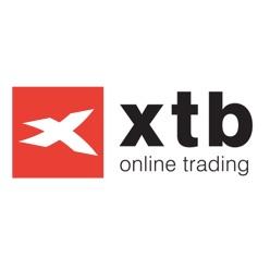 Xtb forex verseny 2015