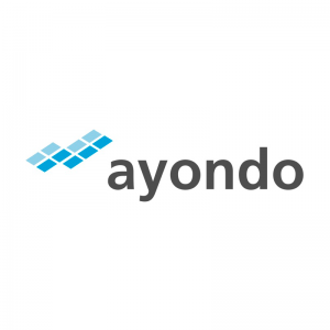 rp_ayondo-300x300.png