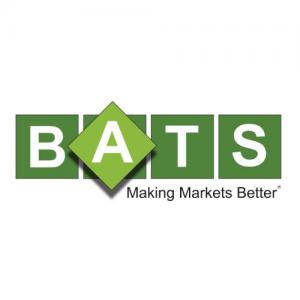 bats_logo_square